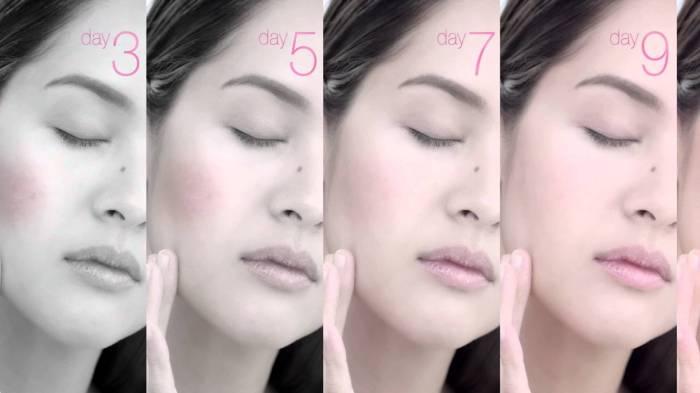 Physiogel, fair, calming Effect, It reduce Fine wrinkles