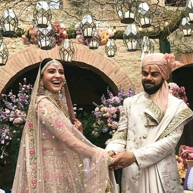 anushka1Anushka Virat wedding