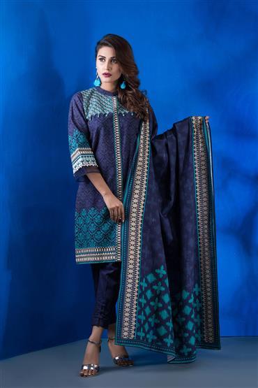 beauty item  by bonanza satrangi
