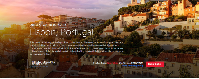 discount on turkish online lisbon