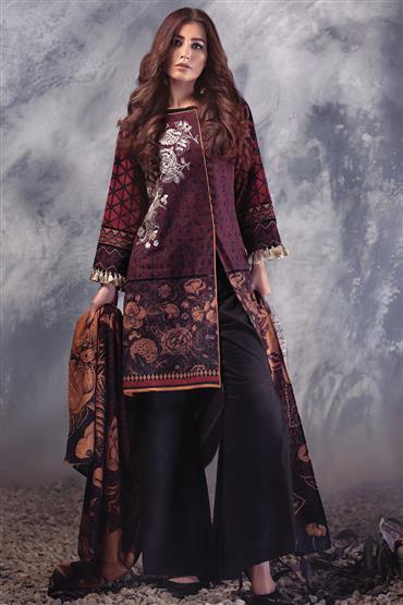 Bonanza and Satrangi, sale on latest collection, hurry up!