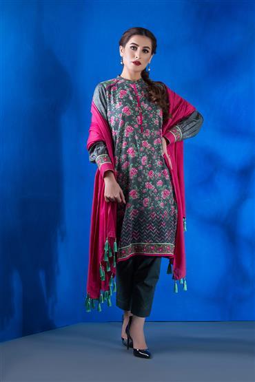 www.riasays.com bonanza latest collection