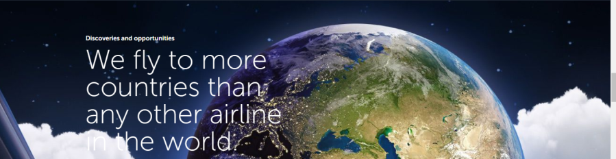 discounts on tribute Airline