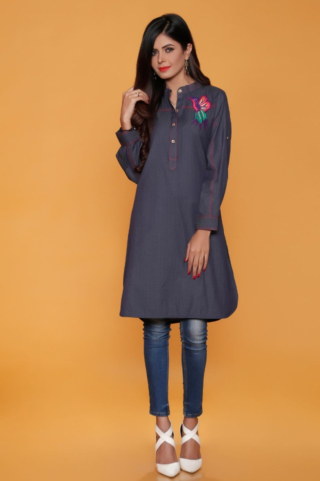 Rang ja latest collection