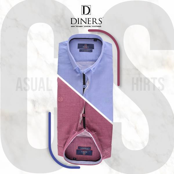 diners best clothing
