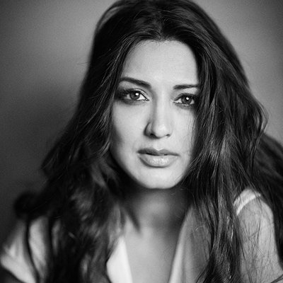 sonali bendre has cancer