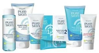 oriflame product reviews